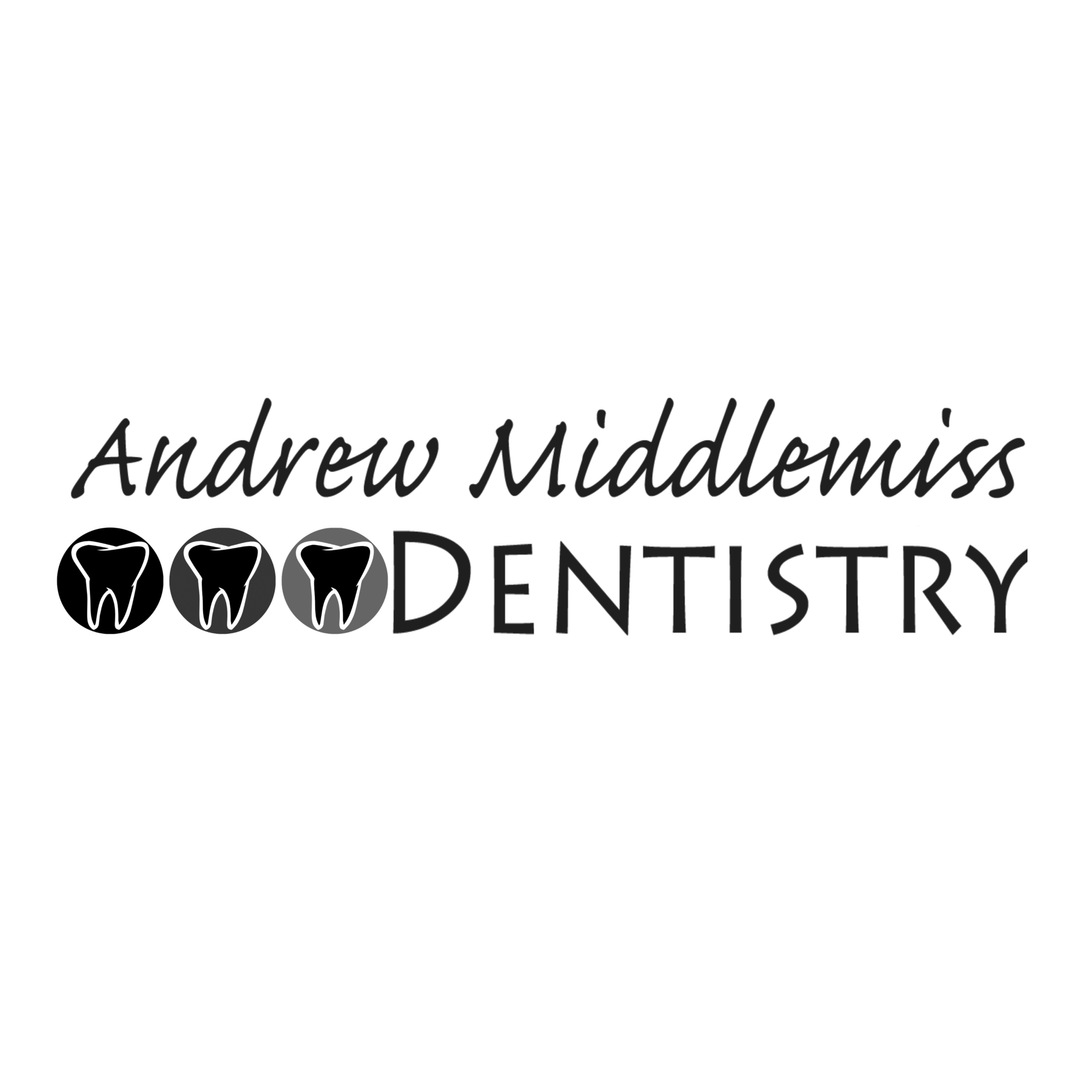 Andrew Middlemiss Dentistry (Wellington)